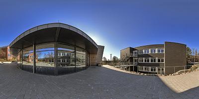 Vorschau: GGS-Eckernförde Nord