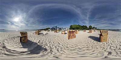 Vorschau: Meerwasser-Wellenbad
