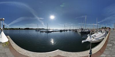 Vorschau: Mole Hafenspitze