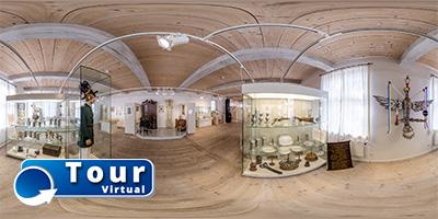 Vorschau: Museum Eckernförde
